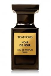 Tom Ford Private Blend - Noir de Noir EDP 50ml Tester