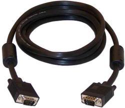 Wiretek PV13E-5