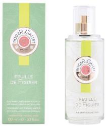Roger & Gallet Feuille De Figuier EDP 30ml