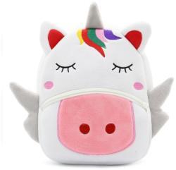 Kakoo Ghiozdan Prichindel - Catel unicorn