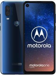 Motorola One Vision 128GB Dual
