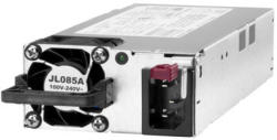 HP X371 JL085A