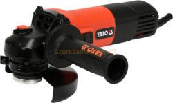YATO YT-82101