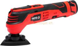 YATO YT-82900
