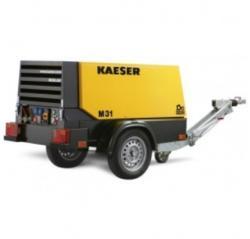 KAESER M31