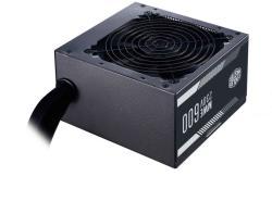 Cooler Master MasterWatt Lite 600W (MPE-6001-ACABW-EU)