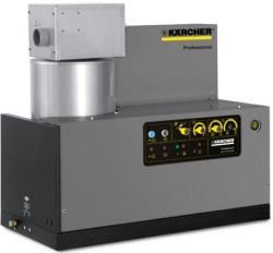 Kärcher HDS9/16-4ST GAS