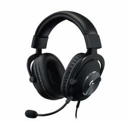 Logitech G PRO X Gaming (981-000818)