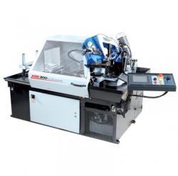 Pilous ARG 300 CFNC