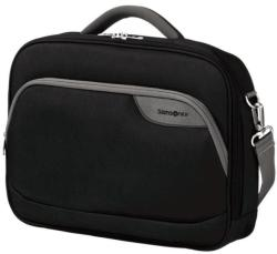 Samsonite Monaco ICT Office Case 14.1 U32*001