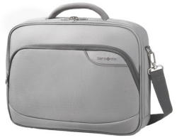 Samsonite Monaco ICT Office Case 16 U32*002