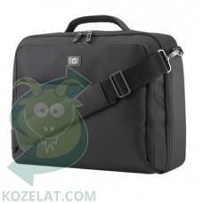 HP Professional Slim Top Load Case AY530AA