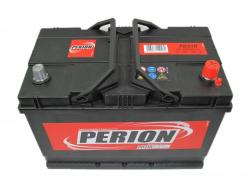 Perion 12V 91Ah 740A Jobb+ (5914000747482)