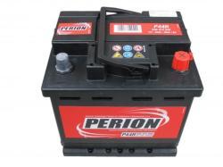 Perion 45Ah 400A Jobb+ (5454120407482)