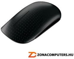Microsoft Touch Mouse (3KJ)