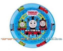 Intex Thomas és barátai bébimedence 61x15cm