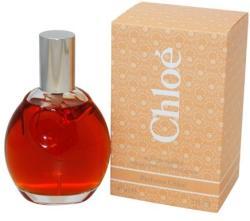 Chloé Chloé (1975) EDT 90ml