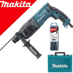 Makita HR2470X9