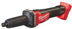 Milwaukee M18 FDG-0X FUEL (4933459190)