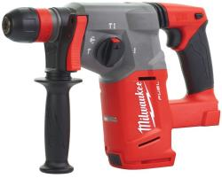 Milwaukee M18 CHX-0X (4933451430)