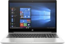 HP ProBook 450 G6 5TK99EA