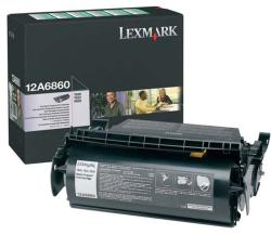 Lexmark 12A6860