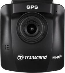 Transcend DrivePro Digital Camcorder (TS-DP230M-32G)