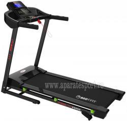 BodyFit F6000 Banda de alergare
