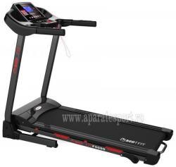 BodyFit F5000 Banda de alergare