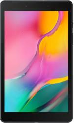Samsung T290 Galaxy Tab A 8.0 32GB Tablet PC