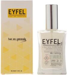 Eyfel E6 EDP 50ml
