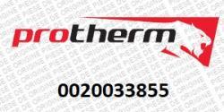 Protherm Niplu aerisitor Protherm Urs KLZ13-14, KLZ15 (0020033855)