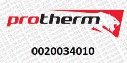 Protherm Cablu termostat Protherm Urs KLZ13-14 (0020034010)