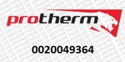 Protherm Cablaj interfata Protherm Urs KLOM16 (0020049364)