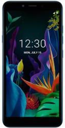 LG K20 16GB X120EM