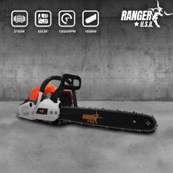 Ranger USA CHS3750A