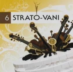 V/A Strato-vani 6