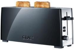 Graef TO 92 Toaster