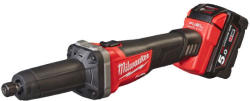 Milwaukee M18 FDG-502X (4933459107)