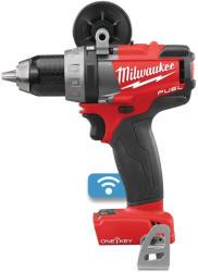 Milwaukee M18 ONEDD-0X (4933451911)