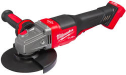 Milwaukee M18 FHSAG125XB-552X (4933471079)
