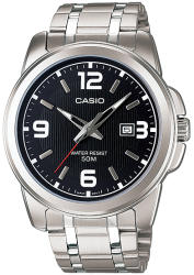 Casio MTP-1314PD