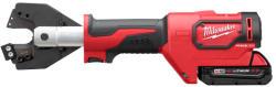 Milwaukee M18 HCC-201C ACSR-SET (4933451196)