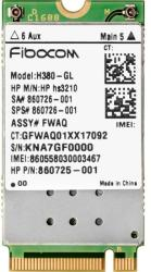 HP 1HC90AA
