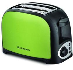 Rohnson R2170 Toaster