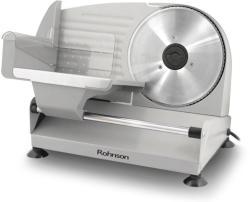Rohnson R-5910
