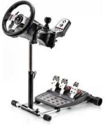 Wheel Stand Pro WSP T300-TX Deluxe