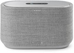Harman/Kardon Citation 300