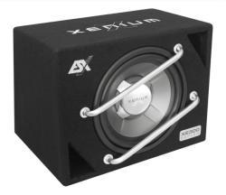 ESX XE-300