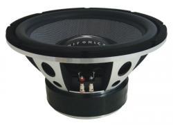 Hifonics ASX-15